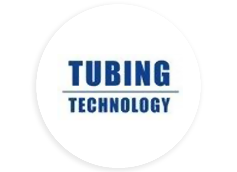 Tubing texnology